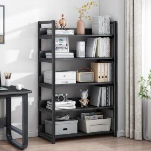 【年终狂欢 限时直降包邮】幸阁塑料简易电脑桌做床上用书桌可折叠宿舍家用多功能懒人小桌子