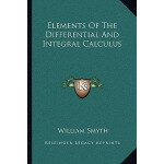 【预订】Elements of the Differential and Integral Calculus 9781