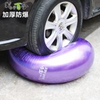 哈宇百合-85cm瑜伽球健身球瑞士球-加厚防爆型环保无味 亲肤送教学视频
