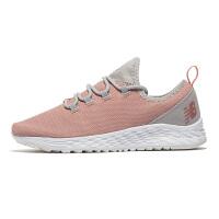 New Balance/NB 女鞋 2018新款运动鞋休闲透气跑步鞋 WARIAHP1