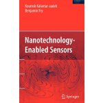 Nanotechnology-Enabled Sensors [ISBN: 978-0387324739]