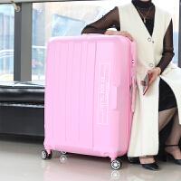 带扩展行李箱28寸大容量拉杆箱万向轮男密码箱女30寸旅行箱刹车轮