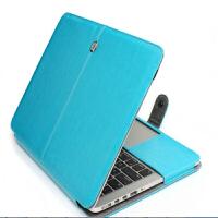 苹果笔记本保护壳 保护套 电脑包 苹果笔记本保护壳电脑Macbook Air11 Pro13 retina15寸保护套壳超薄皮套