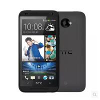 HTC 619D 电信3G网络 4.5英寸屏幕 双核处理器单卡