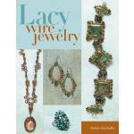【预订】Lacy Wire Jewelry