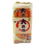 旺旺集团(旺旺大米饼)135g 袋装