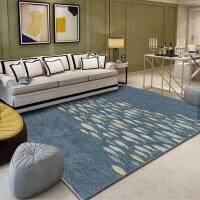 【家装节 夏季狂欢】北欧地毯客厅茶几垫现代简约卧室沙发可爱房间床边毯满铺家用