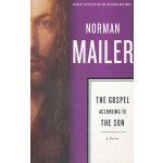 GOSPEL ACCORDING TO THE SON(ISBN=9780345434081) 英文原版