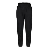 Nike耐克2019年新款女子AS W NK FLOW LX PANT长裤AT1112-010