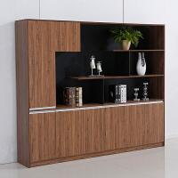 办公家具办公柜子文件柜 储物柜 展示柜 书柜 可 2.5mm