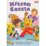 数学帮帮忙:猫咪城堡 Math Matters : Kitten Castle