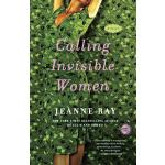 【预订】Calling Invisible Women