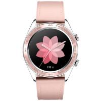 华为荣耀智能手表梦幻系列Watch Magic/女款Dream运动手表NFC移动支付手环心率监测