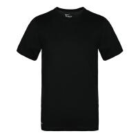 Nike耐克男子AS GC DRIBLEND TEET恤836326-010
