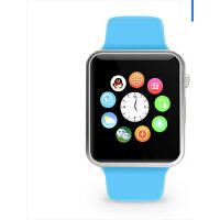 智力快车智能手表X2可插卡通话儿童插卡拍照学生腕表安卓蓝牙男女新款