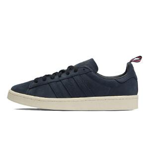 adidas/阿迪达斯\中性板鞋/休闲鞋经典鞋BZ0066
