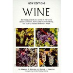 【预订】Wine: An Introduction, New Edition