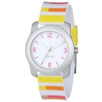 全国联保ESPRIT 时装表 儿童手表 男女士手表 中性手表ES000U64047