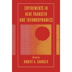 Experiments in Heat Transfer and Thermodynamics [ISBN: 978-