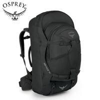 OSPREY FARPOINT 远行 户外旅行包男大容量双肩背包出差旅行包