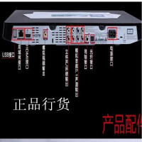 飞利浦BDP-7750  3D蓝光DVD  正品行货