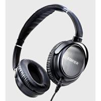 【支持礼品卡支付】Edifier/漫步者 H850 头戴式耳机电脑MP3手机耳机 潮流版音乐HIFI耳机
