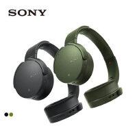 Sony/索尼 MDR-XB950N1 头戴式无线降噪立体声耳机