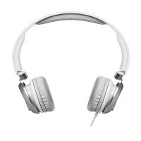 【当当自营】EDIFIER漫步者 K710P耳机头戴式电脑游戏手机耳麦时尚白