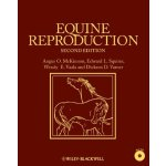 Equine Reproduction, 2nd Edition (2 Vol Set) [ISBN: 978-081