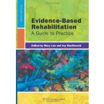 Evidence-Based Rehabilitation: A Guide to Practice [ISBN: 9