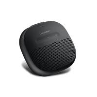 BOSE SOUNDLINK MICRO无线蓝牙扬声器 便携蓝牙音箱