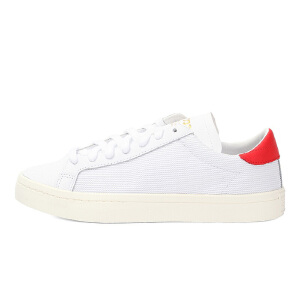 adidas/阿迪达斯\中性板鞋/休闲鞋三叶草经典鞋BZ0428