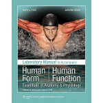 【预订】Human Form, Human Function: Essentials of Anatomy & Phy