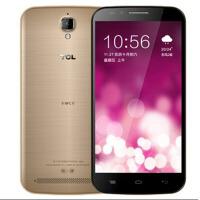 TCL M2L么么哒3N电信手机 八核5.5英寸大屏安卓智能电信4G手机