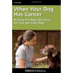 When Your Dog Has Cancer - Making the Right Decisions for Y