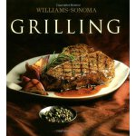 Williams-Sonoma Collection: Grilling [ISBN: 978-0743226424]