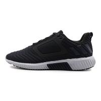 Adidas阿迪达斯 男鞋 男子运动休闲小椰子跑步鞋 CG2744