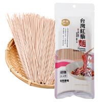 【信丰农场】台湾红藜面 2包