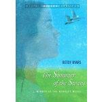 The Summer of the Swans(Newbery Medal Book)《夏日天鹅》(1971年 纽伯瑞金奖小说 ISBN9780142401149)