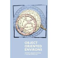 【预订】Object Oriented Ontology