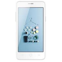 Coolpad/酷派 5261 电信4G 双模双待4.5英寸屏四核安卓4.4智能手机