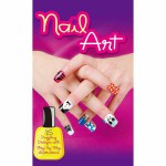 Nail Art(POD)