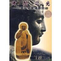 佛陀之光:印度与中亚佛教胜迹晁华山文物出版社9787501012312