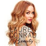 【预订】Lauren Conrad: Beauty