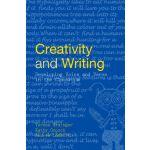 【预订】Creativity & Writing: Developing Voice and Verve in the