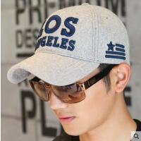 棒球帽 男网红同款时尚韩版时尚毛呢字母鸭舌帽 女士逛街加厚遮阳帽 韩国户外运动新品