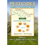 Pesticides: Evaluation of Environmental Pollution [ISBN: 97
