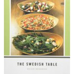 【预订】The Swedish Table 9780816645145