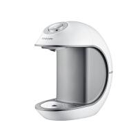 飞利浦月牙泉即热式桌面饮水机家用小型台式速热即热水机ADD4804