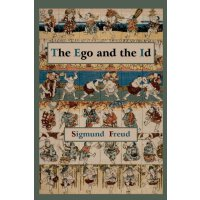 The Ego and the Id - First Edition Text [ISBN: 978-18913968